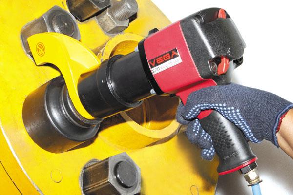 Pneumatic Torque Wrench ~ Pneumatic torque wrenches powermaster manufacturers