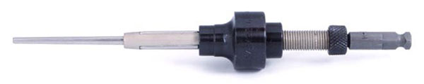 AN Series Condenser Tube Expander