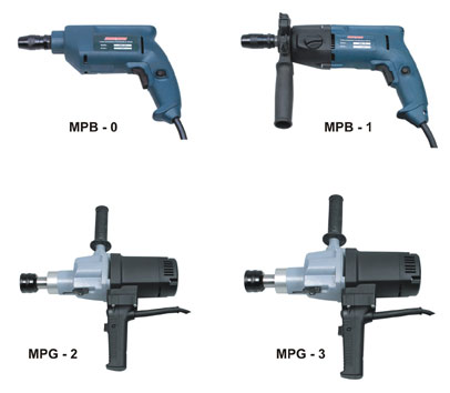 Electric Drives for use with Torque Controllers