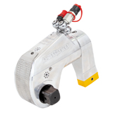Bolting Tools - Hydraulic Torque Wrenches