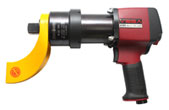Bolting Tools - Pneumatic Torque Wrenches