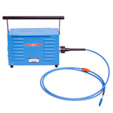 Portable Electric Tube Cleaners