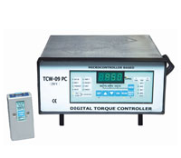 Torque Controllers